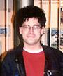 UC in February 2002