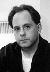 Danihél Lauriéir ca. 1996