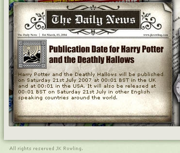 deathly-hallows-publication-date-closeup.jpg