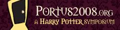 Portus 2008 banner
