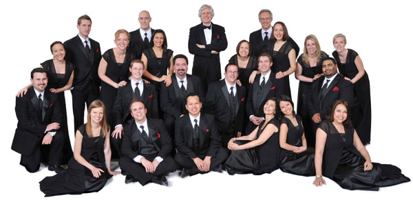houston-chamber-choir-pub-2011-2012